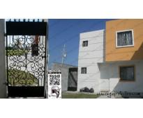 Regio Protectores - Instal en Fracc:FAISANES EL DORADO.1