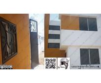 Regio Protectores - Instal en Fracc.Esmeralda Sur 517