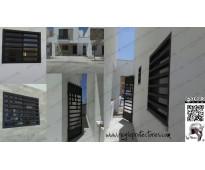 Regio Protectores - Instal en Fracc: BONATERRA.2