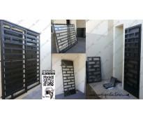 Regio Protectores - Instal en Fracc:Cerradas Santa Rosa 543