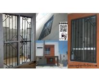 Regio Protectores - Instal en Fracc:FUENTES DE SANTA LUCIA