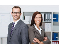 Investigadores privados profesionales