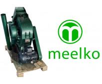 Biomasa a martillo eléctrico Molino triturador 360 kg - MKH198B