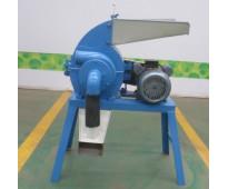 (Granos de maíz) Molino de martillo MKHM158B