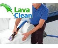 lavado de salas colchones sillas alfombras tapetes finos vestiduras de autos