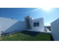 casa con alberca en venta Tlayacapan Morelos