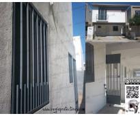 Regio Protectores - Instal en Fracc:Residencial San Francisco 757