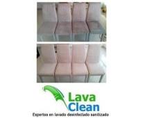 lavado de salas lavado de colchones lavado de tapetes finos lavado de alfombras