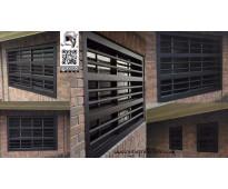 Regio Protectores - Instal en Fracc:Hacienda San Agustin 672