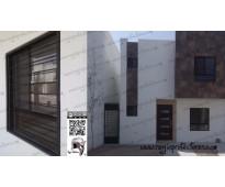 Regio Protectores - Instal en Fracc:Cumbres Provenza 674