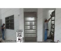 Regio Protectores - Instal en Fracc:VALLE LA RIOJA