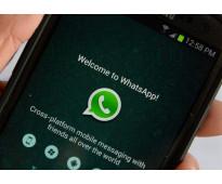 aplicaciones para ver las conversaciones de whatsapp