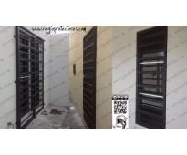Regio Protectores - Instal en Fracc:Cerradas Casa Blanca 679