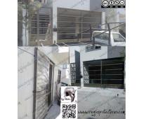 Regio Protectores - Instal en Fracc:Alcatraces 688