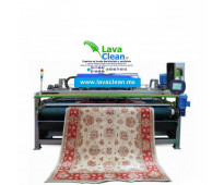 lavado de tapetes finos lavado de salas lavado de alfombras lavado de sillas