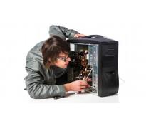 Reparacion De Computadoras En Tijuana