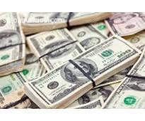 Luchas por consolidar su deuda, o todas sus aplicaciones de préstamo