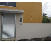 OFICINAS AMUEBLADAS EN COSTA DE ORO, BOCA DEL RIO