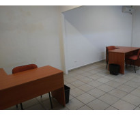 Tenemos tu oficina virtual ¡lista!