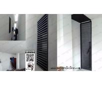 Regio Protectores - Instal en Fracc:Cumbres Platinum 939