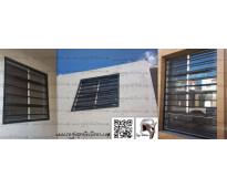 Regio Protectores - Instal en Fracc.Las Lomas Bosques 952