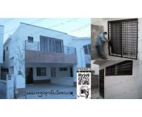 Regio Protectores - Instal en Fracc:Vivenza 901