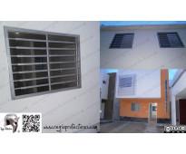 Regio Protectores - Instal en Fracc.Valle Azul 904