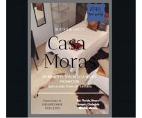 Casa Moras Suites and Lofts
