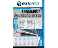 Oficinas de lujo en renta nueva sucursal Aguascalientes!!