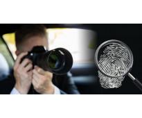 Investigador privado en León Guanajuato