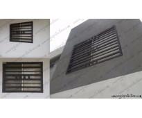 Regio Protectores - Instal en Fracc:Altamura 912