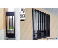 Regio Protectores - Instal en Fracc:Anahuac la Pergola 971
