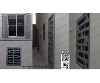 Regio Protectores - Instal en Fracc:Cerradas Concordia 1139