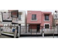 Regio Protectores - Instal en Fracc:Faisanes Sur 1141