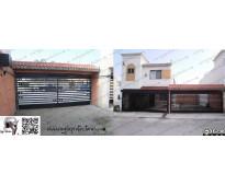 Regio Protectores - Instal en Fracc:Punta Esmeralda 1142