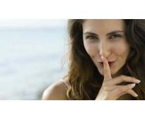 Investigadores privados infidelidad en todo veracruz