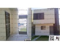 Regio Protectores - Instal en Fracc:Valle Azul 1158