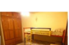 Habitaciones compartidas o individuales SOLO MUJERES TODOS LOS SERVICIOS INCLUID...