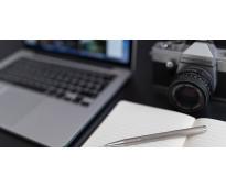 Investigadores  y Detectives Privados Sabanas de llamadas, password, whats UBIKA...