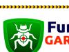 Fumigación efectiva y segura de hormigas, chinches y más, solución garantizada.