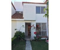 Casa en venta Cuernavaca,Morelos