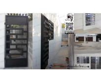 Regio Protectores - Instal en Fracc:Bosques Residencial 1330