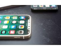 RELACIONES LLAMADAS TELEFONICAS Y MENSAJES DE WHATSAPP