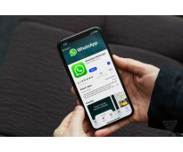 aplicaciones para espiar conversaciones de whatsapp
