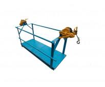 hamaca con plataforma a la venta