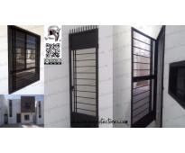 Regio Protectores - Instal en Fracc:Cumbres Provenza 1369
