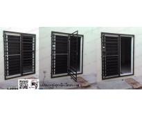 Regio Protectores - Instal en Fracc:Cerradas Casa Blanca 1445