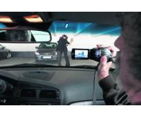 Detectives Privados Precios en Torreon