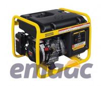 Generador GP2500A Wacker Neuson