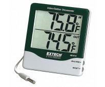 BALHER SOLUCIONES. Somos una empresa de servicio especializada en la calibración...